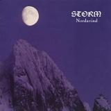 STORM - Nordavind (Cd)