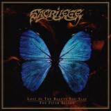 SACRILEGE (SWE) - Lost In The Beauty You Slay / The Filth Season (Cd)