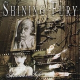 SHINING FURY - Another Life (Cd)