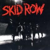 SKID ROW - Skid Row (Cd)