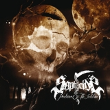 SOPHICIDE - Perdition Of The Sublime (Cd)