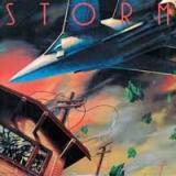 STORM (US) - Ii (Cd)
