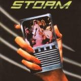 STORM (US) - Storm    (Cd)
