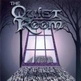 THE QUIET ROOM - Introspect (Cd)