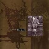 TIAMAT - The Astral Sleep (Cd)