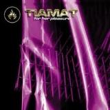 TIAMAT - For Her Pleasure (Cd)