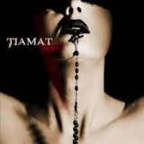 TIAMAT - Amanethes (Cd)