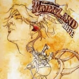 TOMMY LEE - Tommy Land The Ride (Cd)