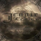 TEBLER JENNIE - Silwerving (Cd)