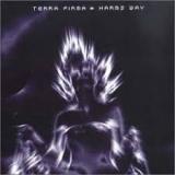 TERRA FIRMA - Harms Way (Cd)