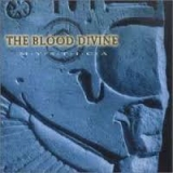 THE BLOOD DIVINE - Mystica (Cd)