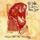 THE BOTTLE DOOM LAZY BAND - Blood For The Bloodking (Cd)