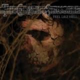 THE CLASSIC STRUGGLE - Feel Like Hell (Cd)