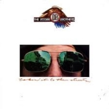 THE DOOBIE BROTHERS - Takin It To The Streets (Cd)