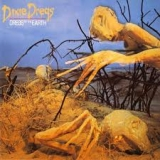 THE DREGS - Dregs Of The Earth (Cd)