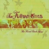 THE FLOWER KINGS - The Road Back Home (Cd)