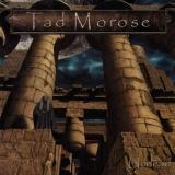 TAD MOROSE - Undead (Cd)