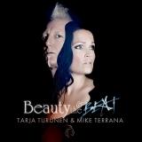 TARJA TURUNEN & MIKE TERRANA - Beauty And The Beat (Cd)