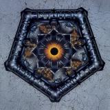 TESTAMENT - The Ritual (Cd)