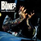 THE BONES - Screwed, Blued And Tattooed (Cd)