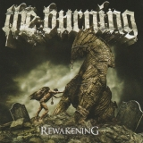 THE BURNING - Rewakening (Cd)