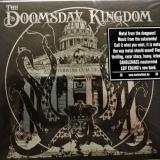 THE DOOMSDAY KINGDOM - The Doomsday Kingdom (Cd)
