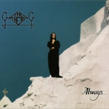 THE GATHERING - Always (Cd)