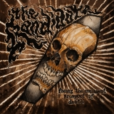 THE KANDIDATE - Facing The Imminent Prospect Of Death (Cd)