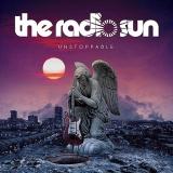 THE RADIO SUN - Unstoppable (Cd)