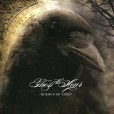 THE 11TH HOUR - Burden Of Grief (Cd)