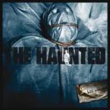 THE HAUNTED - One Kill Wonder (Cd)