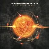 THRESHOLD - Critical Mass (Cd)