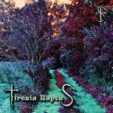 TIRESIA RAPTUS (DOOMRAISER) - Tiresia Raptus (Cd)