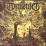 TORMENTED - Death Awaits (Cd)
