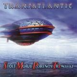 TRANSATLANTIC - Smpt E (Cd)