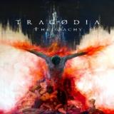 TRAGODIA - Theomachy (Special, Boxset Cd)