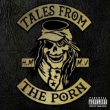 TALES FROM THE PORN - H.m.m.v (Cd)