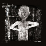 THE GATHERING - Home (Cd)