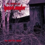 THE HOUNDS OF HASSELVANDER - The Ninth Hour (Cd)