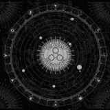 THE OCEAN - Heliocentric (Cd)