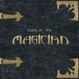 TALES OF THE MAGICIAN - Tales Of The Magician (Cd)