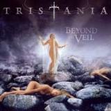 TRISTANIA - Beyond The Veil (Cd)