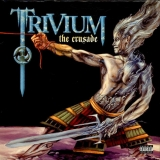 TRIVIUM - The Crusade (Cd)