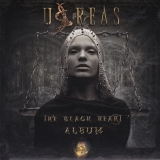 UREAS - The Black Heart Album (Cd)