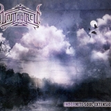 UNMOORED - Indefinite Soul Extension (Cd)
