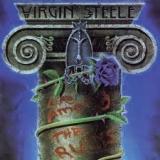 VIRGIN STEELE - Life Among The Ruins (Cd)