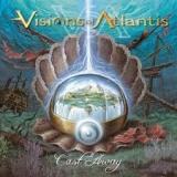 VISIONS OF ATLANTIS - Cast Away (Cd)