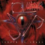 VADER - Reborn In Chaos (Cd)