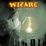 WIZARD - Magic Circle (Cd)
