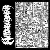 WITCHBURNER - Witchburner / Blasphemic Assault (Cd)